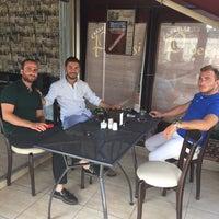 8/23/2015 tarihinde ibrahim k.ziyaretçi tarafından Pdc Pideci'de çekilen fotoğraf