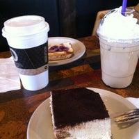 Foto tirada no(a) Onyx Coffee Lab por Sherri S. em 3/27/2013
