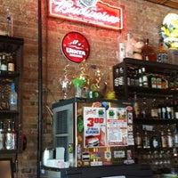 Photo prise au The Green Pig Pub par Raul H. le5/15/2013