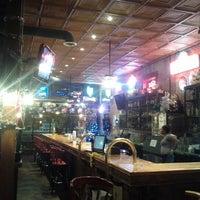 Photo prise au The Green Pig Pub par Raul H. le12/11/2012