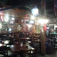 Photo prise au The Green Pig Pub par Raul H. le12/10/2012