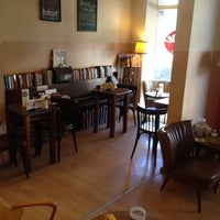 Mathilde Literatur Cafe Harvestehude 9 Tipps Von 195 Besucher