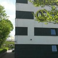 B B Hotel Dortmund Messe Westfalenhalle Wittekindstr 106