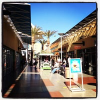 7ad675f7 ... Photo taken at Las Vegas North Premium Outlets by Vanéli C. on 2/15