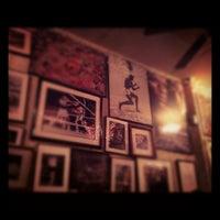 Foto tomada en Jimmy's Corner por Jthekid3 el 10/25/2012