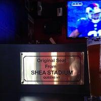 Das Foto wurde bei Ace's Bar von Craig B. am 8/18/2013 aufgenommen