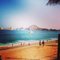 Photo prise au Villa Del Palmar Beach Resort & Spa Los Cabos par Ricky M. le7/14/2013