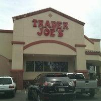 Photo taken at Trader Joe's by Gerard v. on 5/26/2013
