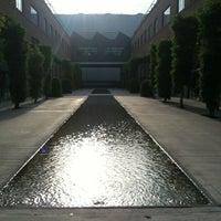 Foto scattata a Bicocca Village da Alessandro V. il 10/3/2012