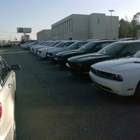 Brewbaker Dodge Chrysler Jeep Ram Fiat 3 Tips From 44 Visitors