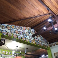 Foto tirada no(a) Virada's do Largo - Restaurante da Beth por Heloisa M. em 3/10/2018