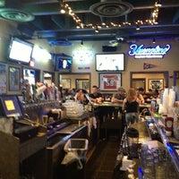 Foto diambil di Bru's Room Sports Grill - Deerfield Beach oleh Karen pada 1/12/2013