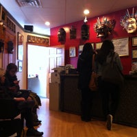 Chameleon Tattoo And Body Piercing Harvard Square 15 Tips From