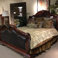 Miskelly Furniture Furniture Home Store