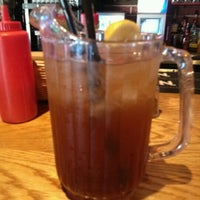 Photo prise au Effins Pub & Grill par Steve H. le9/20/2012