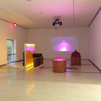 12/22/2012 tarihinde Brent B.ziyaretçi tarafından Carnegie Museum Of Art'de çekilen fotoğraf