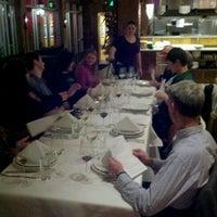 11/18/2012에 John S.님이 Fleet Street Kitchen에서 찍은 사진
