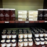 Menu - Summit Spice & Tea Company - Tea Room in Midtown