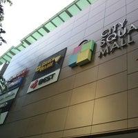Foto scattata a City Square Mall da Rizal R. il 6/1/2013