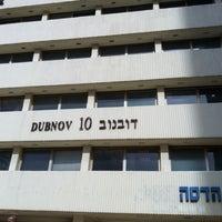 Duda Mobile Tech Startup In Tel Aviv