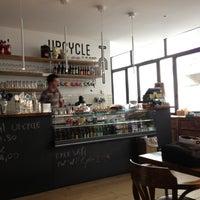 Bewertung incontri Cafe online dating UK USA