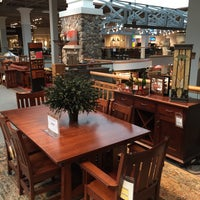 Hom Furniture Plymouth Wayzata Plymouth Mn