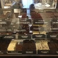 Foto tomada en Patagonia Chocolates por Mk P. el 4/1/2018