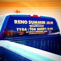 Reno Auto Sound >> Photos At Reno Auto Sound 22 Visitors