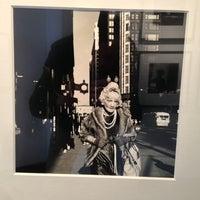 2/16/2013にAdam S.がPhotographic Center Northwestで撮った写真