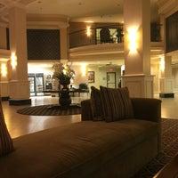 The Grand Hotel At Bridgeport Hotel In Tigard Neighborhood Area 7