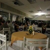 Foto tirada no(a) Piatto Buffet & Restaurante por Alisson H. em 11/16/2012