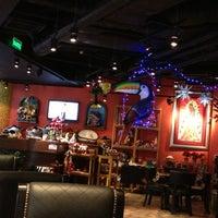12/15/2012에 Maria O.님이 Mexican Club에서 찍은 사진