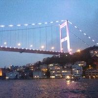 Das Foto wurde bei Portaxe von Tuğba İ. am 5/10/2013 aufgenommen