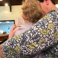 รูปภาพถ่ายที่ St. Paul Lutheran Church โดย Kristen J. เมื่อ 6/10/2018