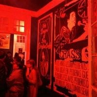 12/30/2012에 Emir D.님이 El Real Under에서 찍은 사진