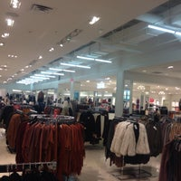 dd6f5e140f3f ... Photo taken at Forever 21 by Marina J. on 10 25 2016 ...