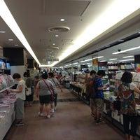 Das Foto wurde bei Books Orion von Masakazu K. am 8/4/2013 aufgenommen