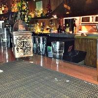 3/30/2013にGreg C.がPatsy's Irish Pubで撮った写真