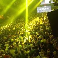 Foto diambil di Amnesia Ibiza oleh Enrique . pada 9/21/2012