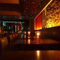 รูปภาพถ่ายที่ Korgui Bar Gastronómico โดย Ricardo G. เมื่อ 3/17/2013