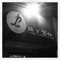 Das Foto wurde bei Largo at the Coronet von Jessica B. am 4/23/2013 aufgenommen