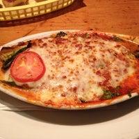 Foto tirada no(a) Virgilio's Pizzeria & Wine Bar por Josh B. em 12/7/2012