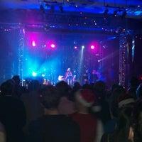 Das Foto wurde bei Granada Theater von Jimmy N. am 12/1/2012 aufgenommen