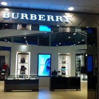 01cffbaed478 Burberry - Toronto Pearson International Airport - 0 tips