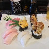 Terrific Obi Sushi Now Closed Sushi Restaurant Beutiful Home Inspiration Semekurdistantinfo