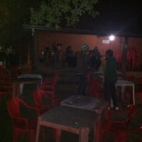 Foto tirada no(a) Bar Do Pedrão por Rodrigo P. em 6/1/2013