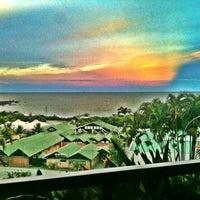 2/11/2013에 Vitória S.님이 Infinity Blue Resort & Spa에서 찍은 사진