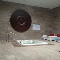 1/25/2013에 Antoni님이 Sheraton Batumi Hotel에서 찍은 사진