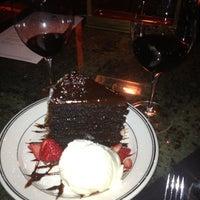 Foto tomada en III Forks Restaurant por Justin H. el 5/16/2013
