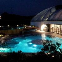 8/24/2013にEzio C.がAcquaworld - Fun, Fit & Spaで撮った写真